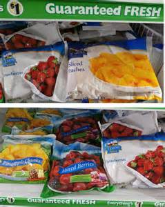 dollar-store fruits